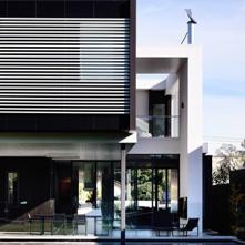 Hanby House